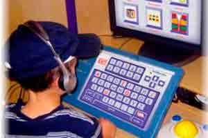 Curso online grátis de Tecnologias Digitais da Informação na Educação Inclusiva
