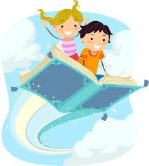 Curso online grátis de Práticas Pedagógicas em Literatura Infantil