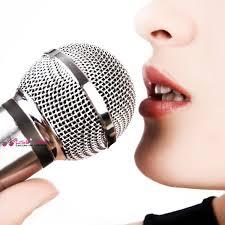 Curso online grátis de Técnica Vocal